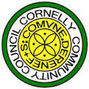 Cornelly Community Council
